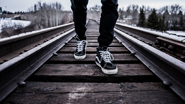 shoes-1245920_640
